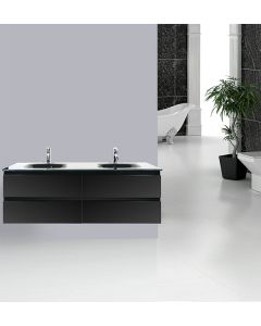 VANITY BATHROOM 1500MM UNIT NEW
