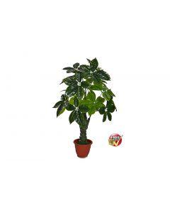 CORDYLINE SILK PLANT GARDEN HOME DECOR FAKE PLANT 140CM